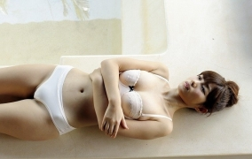 Ishioka Mai Last Photo Collection j033