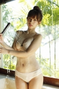 Ishioka Mai Last Photo Collection j034
