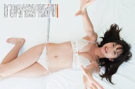 MOMOTSUKI Nashiko swimsuit bikini gravure Selfproduction is a genius 2020004