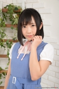 Shirasaka Yui Underwear Pictures of young ladys uniform003