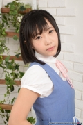 Shirasaka Yui Underwear Pictures of young ladys uniform006