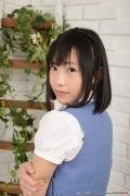 Shirasaka Yui Underwear Pictures of young ladys uniform015