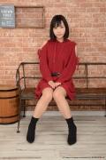 Shirasaka Yui Striptease001