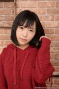 Shirasaka Yui Striptease003