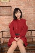 Shirasaka Yui Striptease002