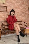 Shirasaka Yui Striptease005