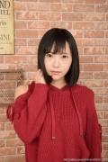 Shirasaka Yui Striptease014