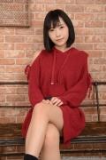 Shirasaka Yui Striptease010