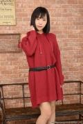 Shirasaka Yui Striptease013