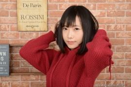 Shirasaka Yui Striptease021
