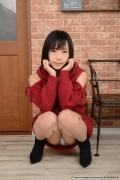 Shirasaka Yui Striptease022