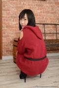 Shirasaka Yui Striptease025