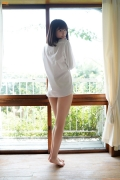 Kitamata Tamayu Gravure Swimsuit Picture 29o001