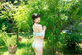 Kitamata Tamayu Gravure Swimsuit Picture 29o004