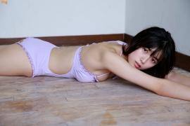 Kitamata Tamayu Gravure Swimsuit Picture 29o006