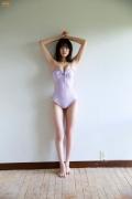 Kitamata Tamayu Gravure Swimsuit Picture 29o018