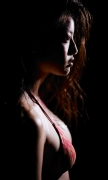 Imada Mio Fukuokas most beautiful girl013