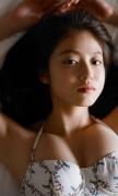 Imada Mio Fukuokas most beautiful girl021