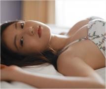 Imada Mio Fukuokas most beautiful girl020