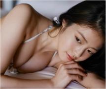 Imada Mio Fukuokas most beautiful girl023