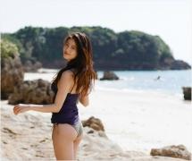 Imada Mio Fukuokas most beautiful girl024