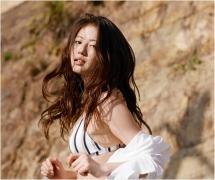 Imada Mio Fukuokas most beautiful girl034