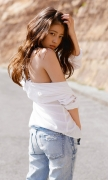 Imada Mio Fukuokas most beautiful girl037