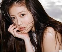 Imada Mio Fukuokas most beautiful girl040