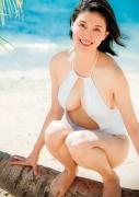 Hashimoto Manamis Hugs in Hawaii015