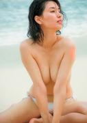 Hashimoto Manamis Hugs in Hawaii083