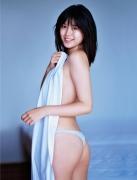 Tamayu Kitamuki Determination Nude Shot 2020002