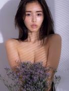 Kaji Hitomi Curvy SEXY 2020004