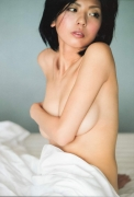 Mao Miyaji Nude Photo Collection2006
