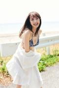 Haruka Dan swimsuit bikini gravure 27 years old Vol 3 2020008