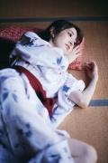 Haruka Dan swimsuit bikini gravure 27 years old Vol 3 2020020