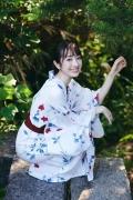 Haruka Dan swimsuit bikini gravure 27 years old Vol 3 2020026