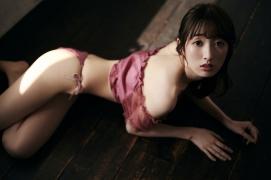 Haruka Dan swimsuit bikini gravure 27 years old Vol 3 2020033