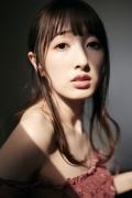 Haruka Dan swimsuit bikini gravure 27 years old Vol 3 2020036