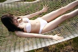 Haruka Dan swimsuit bikini gravure 27 years old Vol 3 2020038