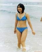 Mei Kurokawa Swimwear Bikini Underwear Picture002