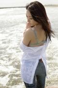 Mei Kurokawa Swimwear Bikini Underwear Picture009