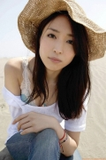 Mei Kurokawa Swimwear Bikini Underwear Picture011