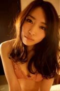 Mei Kurokawa Swimwear Bikini Underwear Picture014