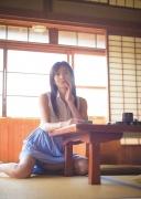 Nakashima Fumie Beautiful mature woman dripping hot water002