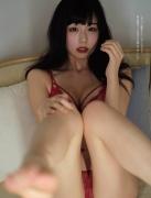 Kuriemi Shishigina desikko seven changes004