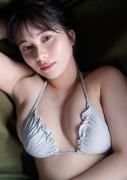 Sakurako Okubo Swimwear Bikini Gravure Beautiful Bust 2020018
