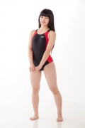 Hinako Tamaki NSA official swimsuit008