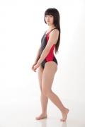 Hinako Tamaki NSA official swimsuit009