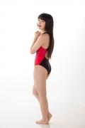 Hinako Tamaki NSA official swimsuit012