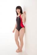 Hinako Tamaki NSA official swimsuit018